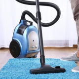 Choosing the Best Carpet Cleaners and Carpet Steam Cleaners!